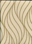Opulence Wallpaper Maddox Gold 65262 By Holden Decor For Options